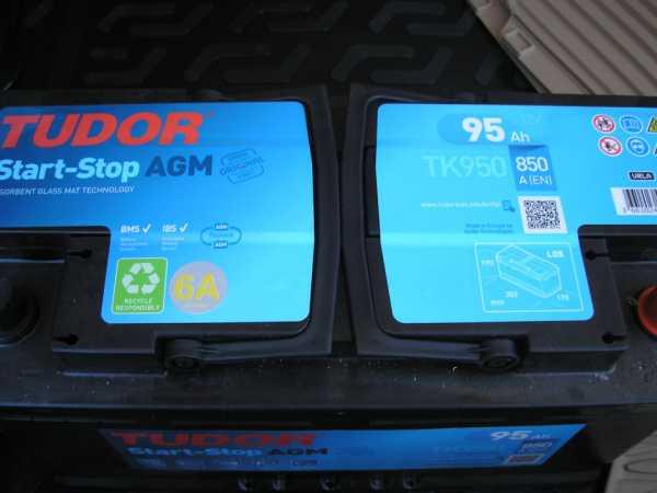 оригинальные аккумуляторы для бмв x5