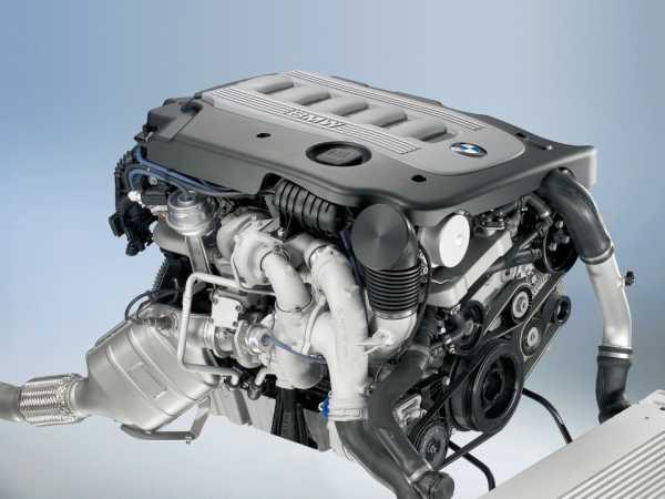 Бмв е39 какой самый надежный двигатель